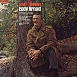 Eddy Arnold - Love & Guitars - LP