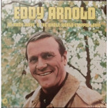 Eddy Arnold - So Many Ways/If the Whole World Stopped Lovin' [Vinyl] - LP
