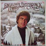 Engelbert Humperdinck - Christmas Tyme [Vinyl] - LP