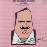 Enrico Caruso - The Complete Caruso Vol. 9 1911-1912 [Vinyl] - LP