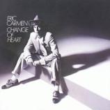 Eric Carmen - Change Of Heart [Vinyl] - LP