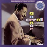 Erroll Garner - Body & Soul [Audio CD] - Audio CD