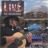 Esteban - Live In Sedona [Audio CD] - Audio CD