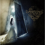Evanescence - The Open Door [Audio CD] - Audio CD