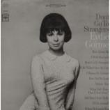Eydie Gorme - Don't Go To Strangers [Vinyl] - LP