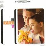 Fats Domino / Andy Williams / Bobby Vinton - The Headliners '64 [Vinyl] - LP