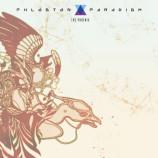 Fhloston Paradigm - The Phoenix [Audio CD] - Audio CD