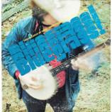 Flatt & Scruggs / Bob & Sam Springer / The Stanley Brothers / Bill Emerson / Denver Duke & Jeffrey Null / Jimmie Skinner - Bluegrass! [Vinyl] - LP