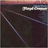 Floyd Cramer - Night Train - LP
