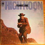 Frankie Laine - High Noon - LP