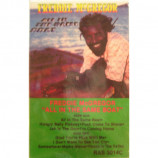 Freddie McGregor - All In The Same Boat [Audio Cassette] - Audio Cassette