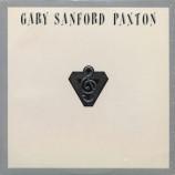 Gary Sanford Paxton - Gary Sanford Paxton [Vinyl] - LP
