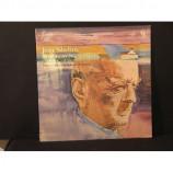 Gennady Rozhdestvensky - Jean Sibelius: Symphony No. 4 In A Minor Op. 63 [Vinyl] - LP