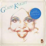 Gladys Knight - Miss Gladys Knight - LP