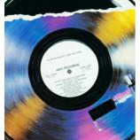 Gladys Knight & the Pips - Lovin' On Next To Nothin' [Vinyl] - 12 Inch 33 1/3 RPM
