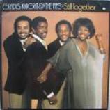 Gladys Knight & the Pips - Still Together [Vinyl] - LP