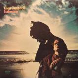 Glen Campbell - Galveston [Vinyl] - LP
