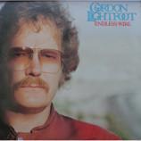Gordon Lightfoot - Endless Wire [Record] - LP