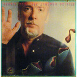 Herbie Mann - See Through Spirits [Vinyl] - LP