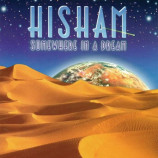 Hisham - Somewhere In A Dream [Audio Cassette] - Audio Cassette