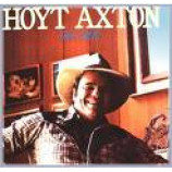 Hoyt Axton - Free Sailin' [Record] - LP