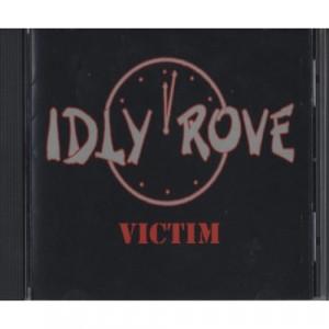 Idly Rove - Victim [Audio CD] - Audio CD - CD - Album