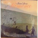 Isaac Stern - Romance - LP