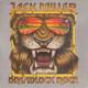Dreadlock Rock [Vinyl] - LP