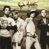 Jane's Addiction - Strays [Audio CD] - Audio CD
