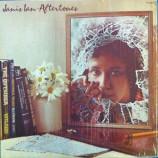 Janis Ian - Aftertones [Vinyl] - LP