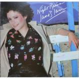 Janis Ian - Night Rains [Vinyl] - LP