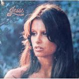 Jessi Colter - Jessi [Record] - LP