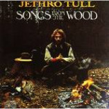 Jethro Tull - This Was [Record] - LP