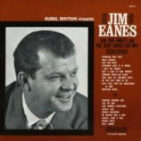 Jim Eanes With Red Smiley And The Blue Grass Cut-Ups - Rural Rhythm Presents Jim Eanes With Red Smiley & The Bluegrass Cutups [Vinyl] -