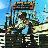 Jimmy Buffett - A White Sport Coat and A Pink Crustacean [Audio CD] - Audio CD