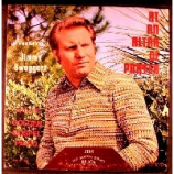 Jimmy Swaggart - At An Altar Of Prayer [Record] - LP