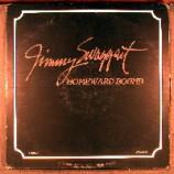 Jimmy Swaggart - Homeward Bound [Vinyl] - LP