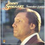 Jimmy Swaggart - Somewhere Listenin' [Vinyl] - LP