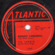 Midnight Cannonball / Hide And Seek - 10 Inch 78 RPM