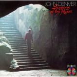 John Denver - Seasons of the Heart [Vinyl] - LP