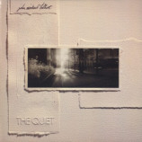John Michael Talbot - The Quiet [Vinyl] - LP