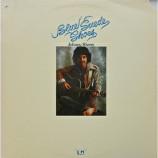 Johnny Rivers - Blue Suede Shoes - LP