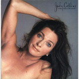 Judy Collins - Hard Times for Lovers [Vinyl] - LP