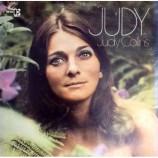 Judy Collins - Judy - LP