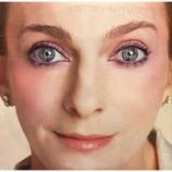 Judy Collins - Running for My Life [Vinyl] - LP