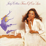 Judy Collins - Times Of Our Lives [Record] - LP