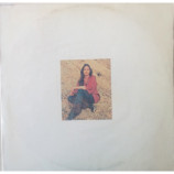 Judy Collins - Whales and Nightingales [Record] - LP