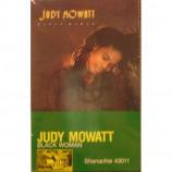 Judy Mowatt - Black Woman [Audio Cassette] - Audio Cassette