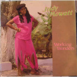 Judy Mowatt - Working Wonders [Vinyl] - LP