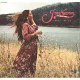 Juice Newton & Silver Spur - Come To Me [Vinyl] - LP